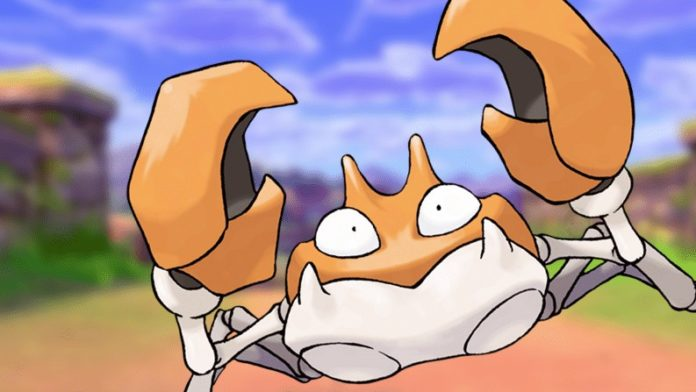 banner_krabby_spada_scudo_videogiochi_switch_pokemontimes-it
