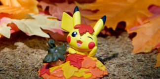 banner_modellino_funko_pikachu_surprises_to_fall_gadget_pokemontimes-it