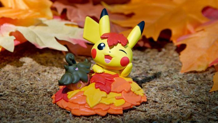 banner_modellino_funko_pikachu_surprises_to_fall_gadget_pokemontimes-it