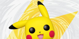 banner_nuovo_pikachu_funko_pop_modellino_gadget_pokemontimes-it