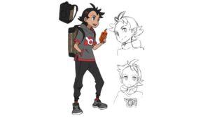 concept_art_go_pocket_monsters_nuova_serie_pokemontimes-it
