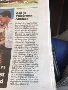 dutch_newspaper
