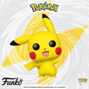 figure_pikachu_funko_pop_modellino_gadget_pokemontimes-it