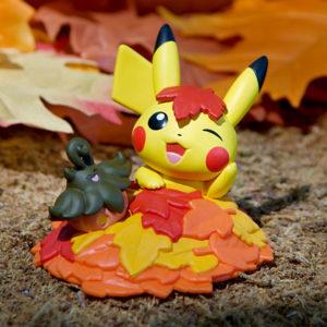 funko_pikachu_surprises_to_fall_gadget_pokemontimes-it