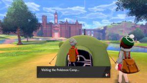 funzione_campeggio_spada_scudo_videogiochi_switch_pokemontimes-it