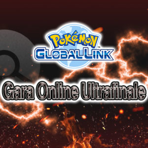 gara_global_link_ultrafinale_ultrasole_ultraluna_pokemontimes-it