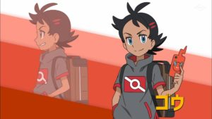 go_coprotagonista_pocket_monsters_nuova_serie_pokemontimes-it