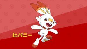 go_scorbunny_pocket_monsters_nuova_serie_pokemontimes-it