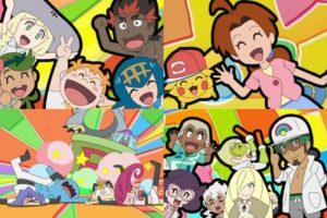 gruppo_immagini_type_wild_sigla_serie_sole_luna_pokemontimes-it