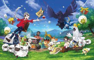 illustrazione_campeggio_spada_scudo_videogiochi_switch_pokemontimes-it