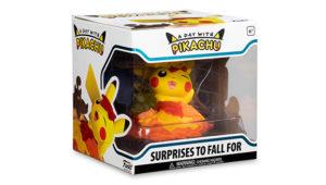 modellino_funko_pikachu_surprises_fall_gadget_pokemontimes-it