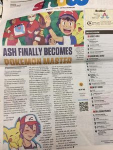 philippines_newspaper