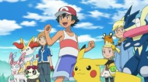 pigiama_ash_pocket_monsters_nuova_serie_pokemontimes-it
