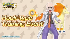 rock_training_event_masters_videogiochi_app_pokemontimes-it