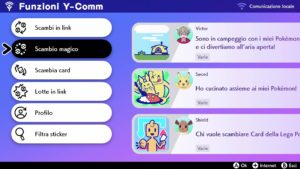spada_scudo_169_switch_pokemontimes-it