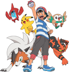 team_ash_intervista_rica_matsumoto_serie_sole_luna_pokemontimes-it
