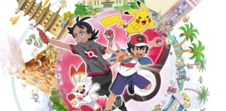 trailer_annuncio_pocket_monsters_nuova_serie_pokemontimes-it