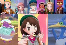 trailer_campeggio_spada_scudo_videogiochi_switch_pokemontimes-it