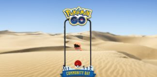 trapinch_community_day_go_pokemontimes-it