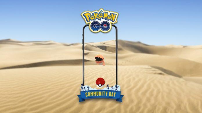 trapinch_community_day_go_pokemontimes-it