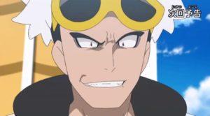 Guzma-Anime-Debut-1038×576