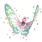 artwork_02_butterfree_gigamax_spada_scudo_videogiochi_switch_pokemontimes-it
