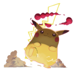 artwork_02_pikachu_gigamax_spada_scudo_videogiochi_switch_pokemontimes-it