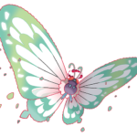 artwork_butterfree_gigamax_spada_scudo_videogiochi_switch_pokemontimes-it