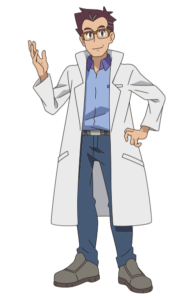 artwork_professor_sakuragi_pocket_monsters_nuova_serie_pokemontimes-it