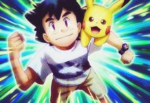 ash_pikachu_viaggio_img02_serie_sole_luna_pokemontimes-it