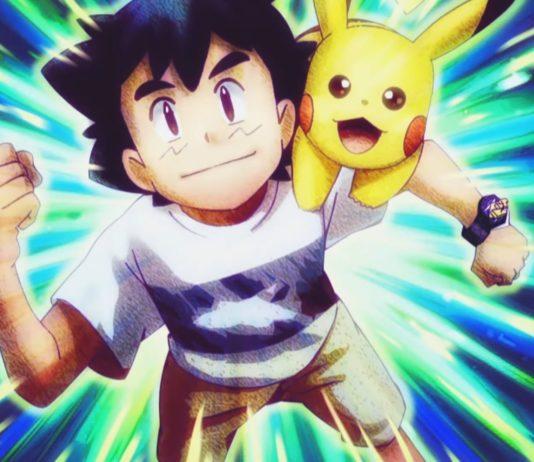 ash_pikachu_viaggio_img02_serie_sole_luna_pokemontimes-it