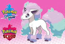 banner_annuncio_ponyta_galar_spada_scudo_videogiochi_switch_pokemontimes-it