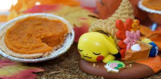 banner_modellino_funko_pikachu_completely_thank_full_gadget_pokemontimes-it
