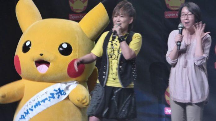 banner_rica_matsumoto_cool_ambassador_japan_eventi_pokemontimes-it