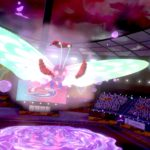 butterfree_gigamax_spada_scudo_videogiochi_switch_pokemontimes-it