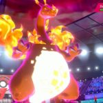 charizard_gigamax_spada_scudo_videogiochi_switch_pokemontimes-it