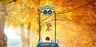 chimchar_community_day_go_pokemontimes-it