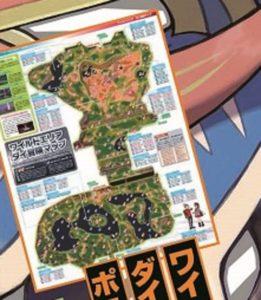 corocoro_fastest_guide_img02_spada_scudo_videogiochi_switch_pokemontimes-it