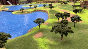 diorama_terre_selvagge_web_app_img01_spada_scudo_videogiochi_switch_pokemontimes-it