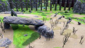 diorama_terre_selvagge_web_app_img02_spada_scudo_videogiochi_switch_pokemontimes-it