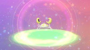 distribuzione_krabby_cromatico_lets_go_pikachu_eevee_videogiochi_pokemontimes-it