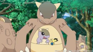 episodio_01_img01_pocket_monsters_nuova_serie_pokemontimes-it