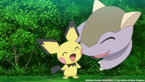episodio_01_img03_pocket_monsters_nuova_serie_pokemontimes-it