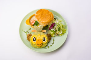 grookey_galar_starter_cafe_pokemontimes-it
