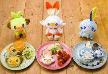 grookey_scorbunny_sobble_galar_starter_menu_cafe_pokemontimes-it