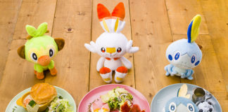 grookey_scorbunny_sobble_galar_starter_menu_cafe_pokemontimes-it
