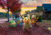 illustrazione_halloween_2019_go_pokemontimes-it