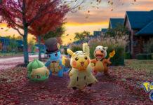 illustrazione_halloween_2019_go_pokemontimes-it