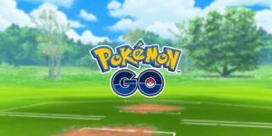 lega_lotte_go_pokemontimes-it