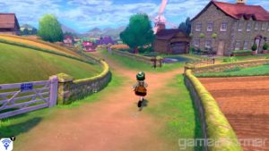 mn_assenti_spada_scudo_videogiochi_switch_pokemontimes-it